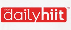 dailyhiit
